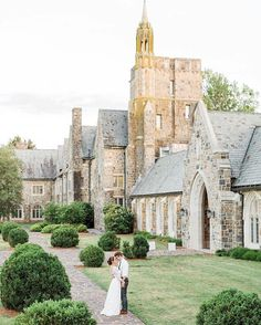 Woodsy Wedding at Berry College Destination Wedding Inspiration, Destination Wedding Locations, Wedding Destinations, Wedding Ideas, Wedding Crashers Quotes, Berry College, Wedding Guest List, Wedding Vows, Wedding Ring