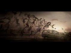 Sécurité Routière - L'autoroute du soleil - YouTube