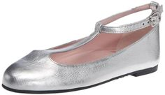 Pretty Ballerinas 40621, Damen Ballerinas - http://on-line-kaufen.de/pretty-ballerinas/pretty-ballerinas-40621-damen-ballerinas