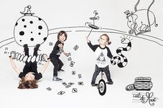 20140421_Miko_Ravi_Yuna_21_Illustratie