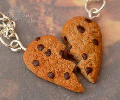 Best Friends Necklaces10