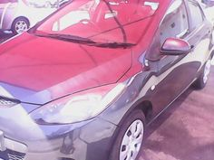 Call or whatsapp 081 7322 836 for more info. MACS Auto Auctions.
