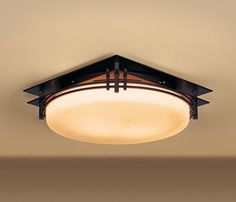 48 Mission Style Ideas In 2021 Mission Style Craftsman Lighting Flush Lighting