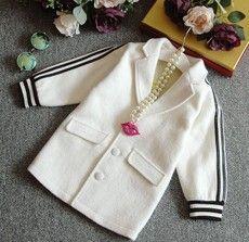 Пальто детские в г. Красноярск в интернет магазине Nazya.com