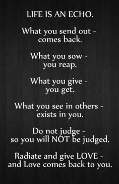 Love this.....its so true!!!