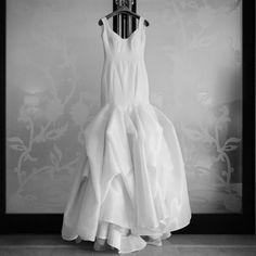 Dress: HOLDING TIGHT