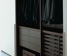 Expert Advice: Architects' 10 Favorite Closet Picks