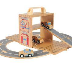 #limetreekids Boxset - Car