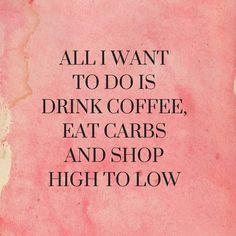 A girl can dream @shop.ritualboutique