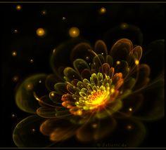magic autumn... by ~FeliFee on deviantART