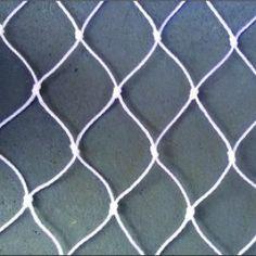 redes de proteção sp