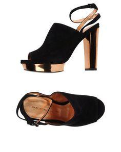 http://weberdist.com/marc-by-marc-jacobs-women-footwear-platform-sandals-marc-by-marc-jacobs-p-5307.html