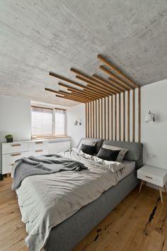 exposed-concrete-design