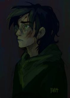 Harry in the Deathly Hallows LINK: http://burdge.tumblr.com/post/75765599385/oh-all-the-comrades-that-eer-ive-had-are-sorry