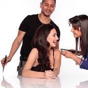 Programs   Make-up Schools - Make-up Designory (MUD) /