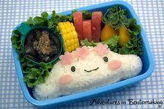 Cute food :)