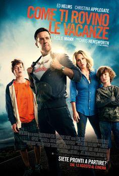 Film Online Poster Di Film Manifesti Di Film Voyage Parco Bei