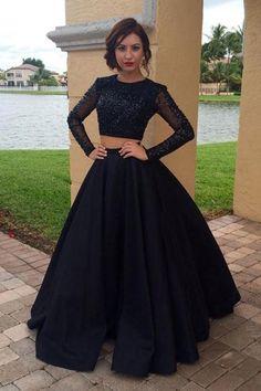 Long Prom Dresses #LongPromDresses, Prom Dresses For Teens #PromDressesForTeens, Prom Dresses Two Piece #PromDressesTwoPiece, Plus Size Prom Dresses #PlusSizePromDresses, Modest Prom Dresses #ModestPromDresses