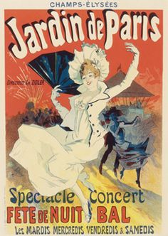 Browse > Art Nouveau | Vintage Posters at International Poster Gallery