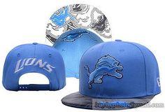 Cheap Wholesale NFL Detroit Lions Snapback Hats Reflective Brim for slae at US$8.90 #snapbackhats #snapbacks #hiphop #popular #hiphocap #sportscaps #fashioncaps #baseballcap