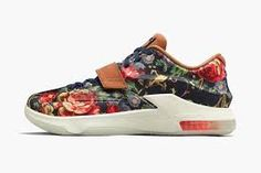 Image result for kd7