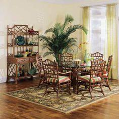 Cheap Dining Room Sets Under 100  Dining Room Set  Pinterest Inspiration Chippendale Dining Room Set Design Decoration