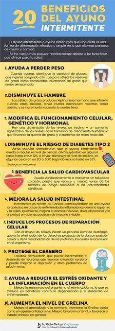 blodsockerfall inte síntomas de diabetes