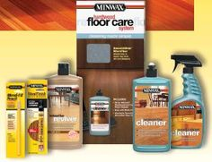 Save up to $17 with New Minwax Rebate offers