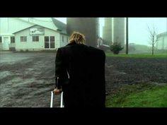 Trailer de Tom At the Farm (Tom à la ferme) HD - YouTube