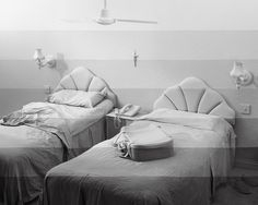 Benedict Morgan | London Based Photographer