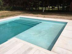 66 Ideas for exterior design architecture pools
