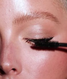 Makeup News: Patrick Ta Beauty Major Volume Mascara Release Date Patrick Ta Beauty is coming out with a new mascara — the new Patrick Ta Beauty Major Volume Mascara. The mascara is designed to boost, and visibly volumize / lengthen the lashes. Patrick Ta Beauty Major Volume Mascara Release Date: September 9, 2021. The new Patrick Ta Beauty Major Volume Mascara will be available at... Patrick Ta, Makeup News, September 9, Volume Mascara, Beauty News, Release Date, Beauty Industry, Lashes, Eyelashes