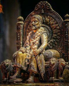 #Chhtrapati#ShivajiMaharaj#KingOfKings