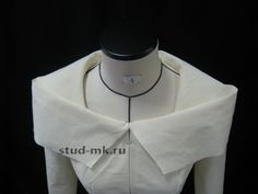 Origami petal bodice by Esther at Origami Master-Online Class by Shingo Sato Draping Techniques, Techniques Couture, Sewing Techniques, Dress Sewing Patterns, Clothing Patterns, Motif Corset, Moda Origami, Pattern Draping, Origami Fashion