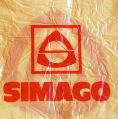 Bolsa de Simago