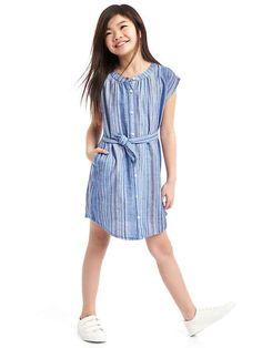 ad61c06343b 54 Best Preloved Designer Kids Clothes images