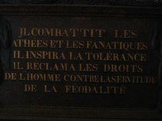 Vernacular Typography, via Flickr.