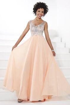 Eternity bridal prom dresses