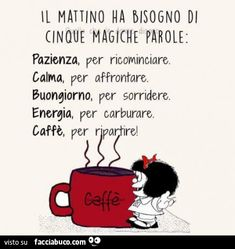 Mattino Lucy Van Pelt, Cogito Ergo Sum, Short Messages, My Philosophy, More Than Words, Good Mood, Vignettes, Good Morning, My Love