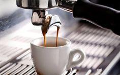 Barista | Философия кофе | БАРИСТА