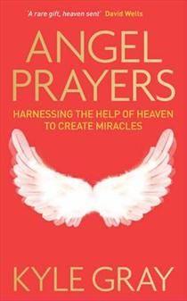 Angel Prayers af Kyle Gray (Bog) - køb hos SAXO.comWorld News BBC News