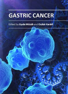 Medical neurobiology 1st edition free download by peggy mason phd gastric cancer pdf download e book fandeluxe Images