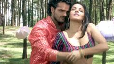 Dulhiniya Banana | Khesari Lal Yadav, Monalisa | Bhojpuri  Song | Bhojpu...
