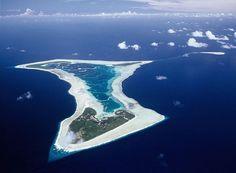 一生行かないだろう50の島のエピソード HONZ特選本『奇妙な孤島の物語』 | JBpress(日本ビジネスプレス)