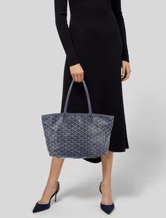 x x Louis Vuitton Monogram Lockit Horizontal GM - Handbags - Goyard Handbags, Goyard Tote, Handbags On Sale, Louis Vuitton Handbags, Louis Vuitton Monogram, Fendi Peekaboo Mini, Louis Vuitton Neverfull Mm, Vintage Outfits, St Louis