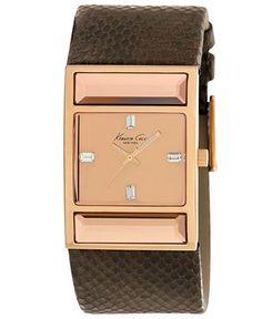 a watch i wanttt!!