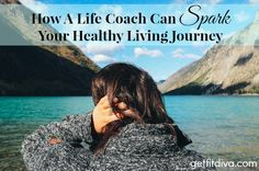 How A Life Coach Can