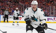 What does the future hold for Sharks legend Patrick Marleau? = Patrick Marleau scored 27 goals this year playing for the San Jose Sharks. It was his highest scoring season total since 2013-14 and it was proof that Marleau still has gas left in the tank. But even with that resurgence, there's no guarantee that he will be back with the Sharks, or even on NHL ice, next season. As of July 1, Marleau's three-year…..