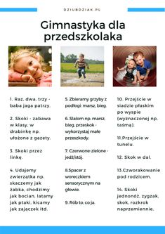 Activities For Kids, Crafts For Kids, Kids And Parenting, Montessori, Cool Kids, Kindergarten, Homeschool, Education, Fun