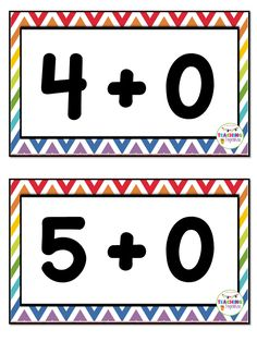 1st Grade Math, First Grade, Grade 1, Sumo, Math For Kids, Math Classroom, France, Playing Cards, Letters